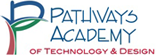 Pathways Academy
