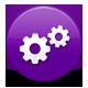 CRUD with PHP and MySQLi