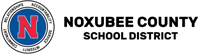 Noxubee County School District